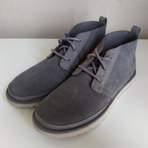Ugg Men's Neumel Unlined Boots Size 9 New In Box